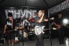 Live @ Bekasi